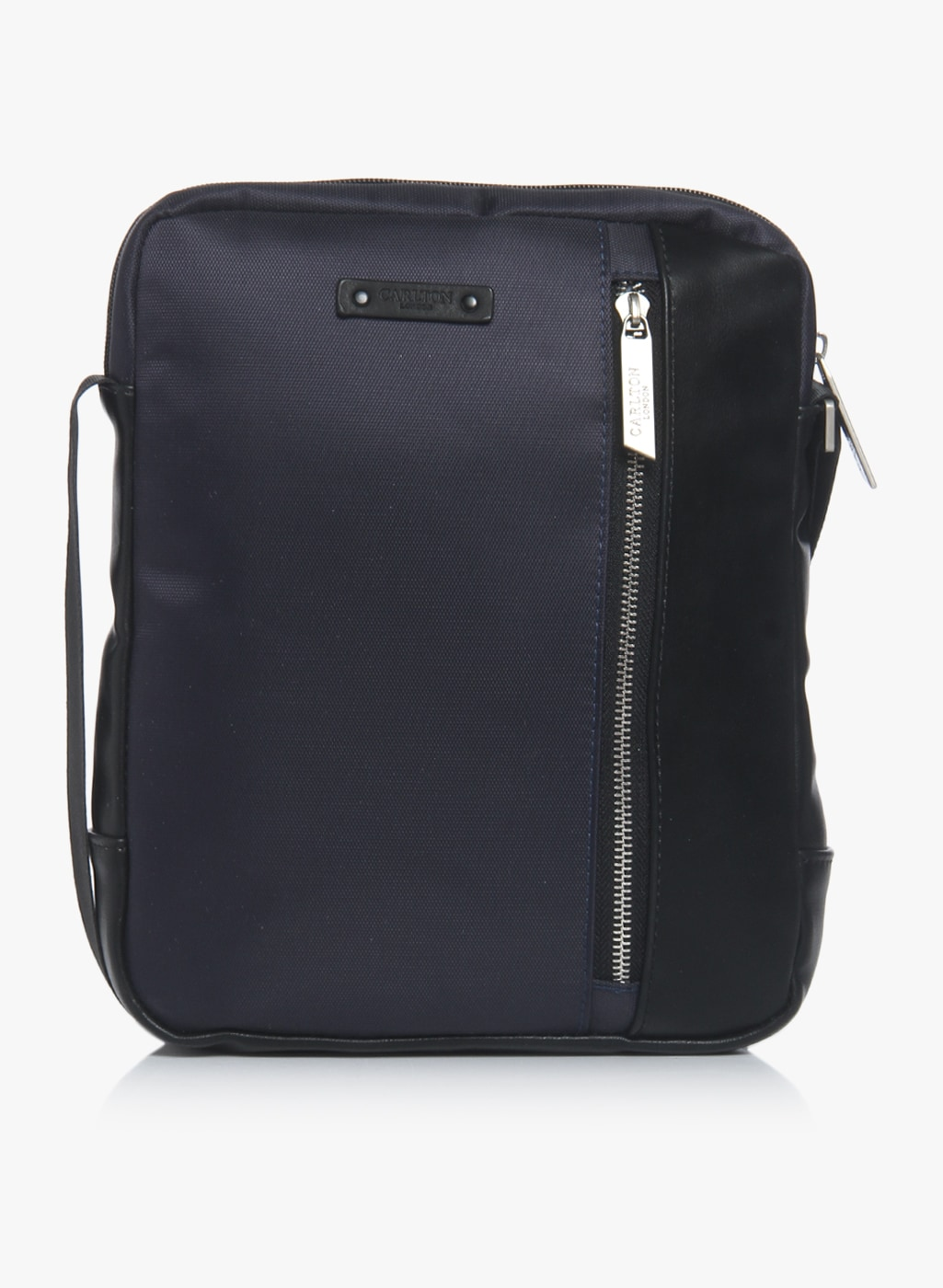 Men Fashion Store - Buy Men Clothing 5a3755858c452