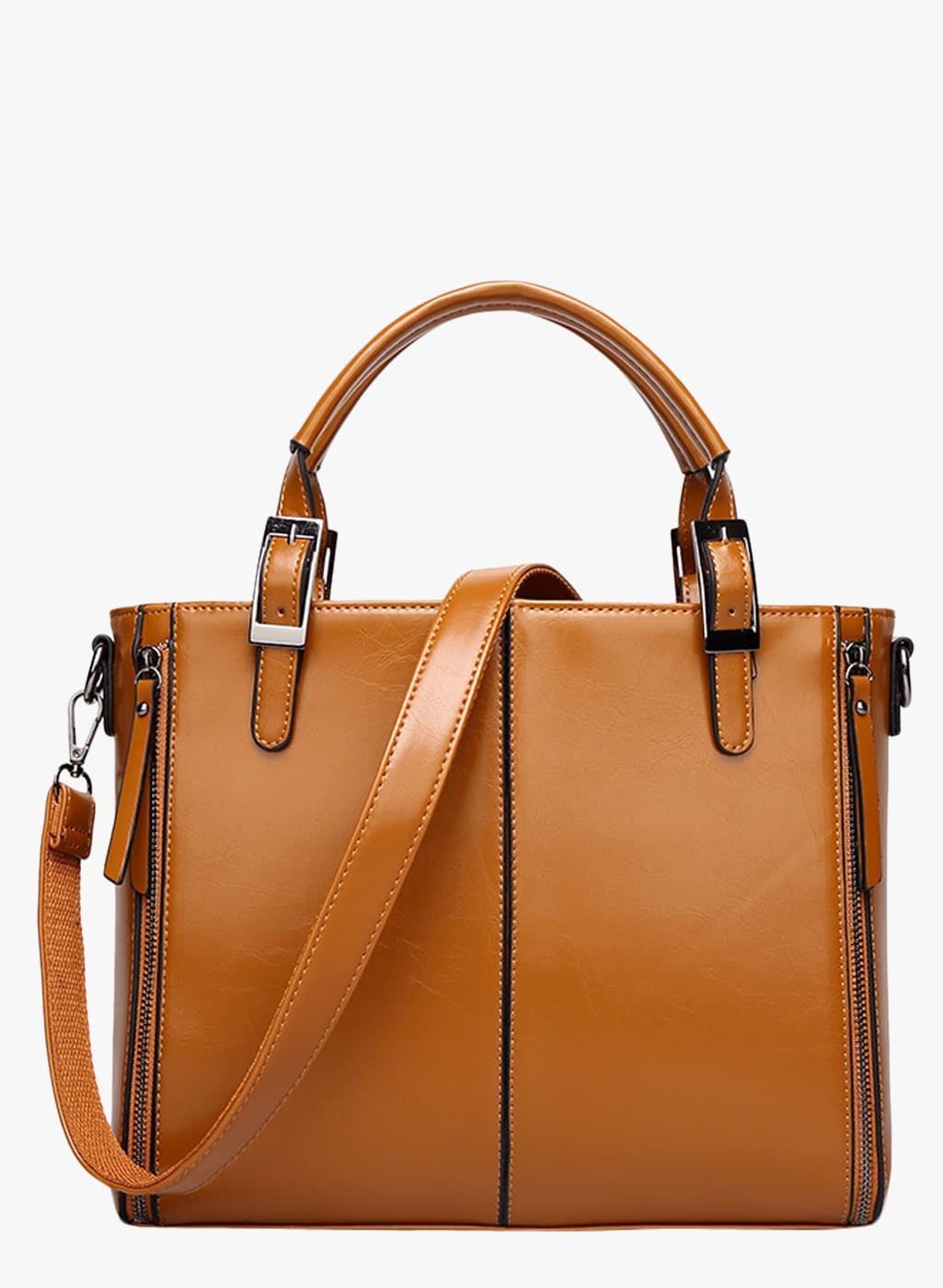 d1207acf4252 Handbags for Women - Buy Leather Handbags