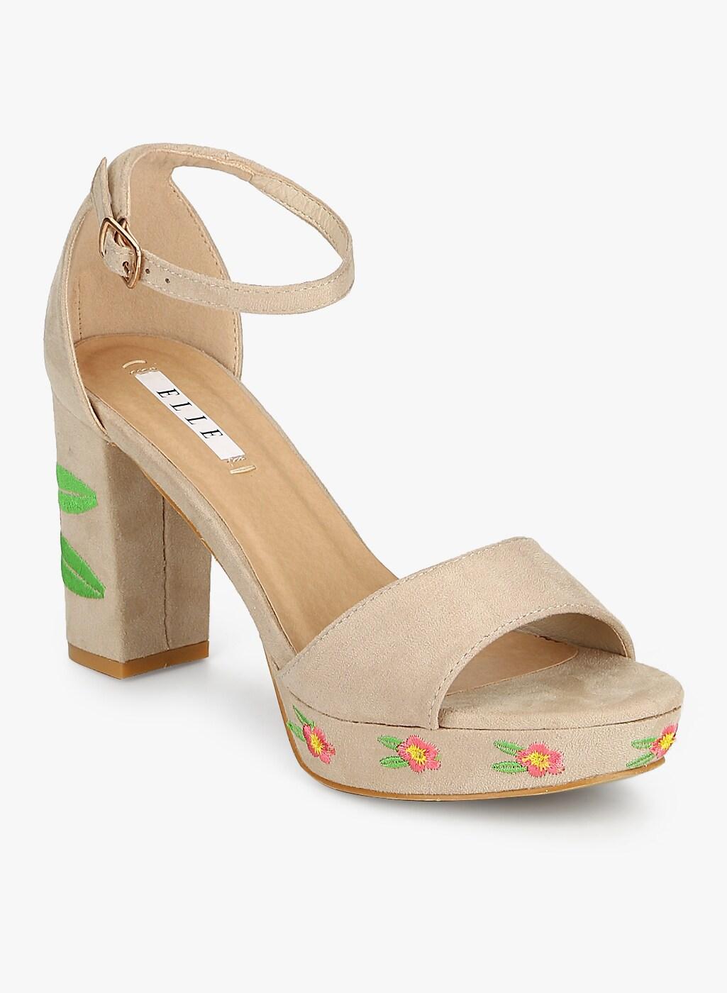 c9d6d61dd64 4 Inch Heels 3 - Buy 4 Inch Heels 3 online in India