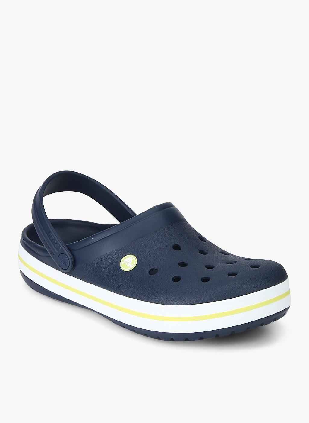 45d3f4c74dda8 Sandals Women Crocs Flip Flops - Buy Sandals Women Crocs Flip Flops online  in India