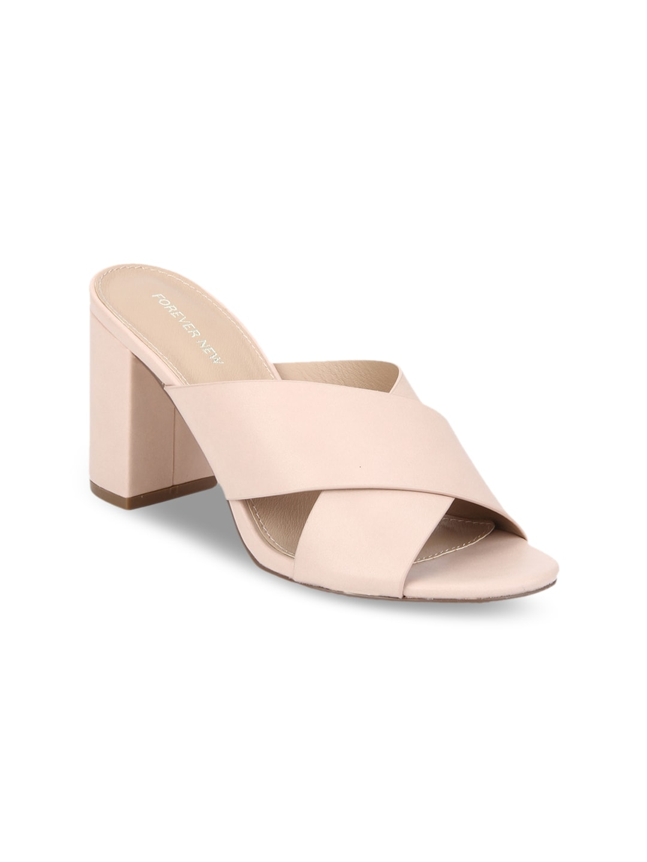b5d709921311 Footwear - Shop for Men