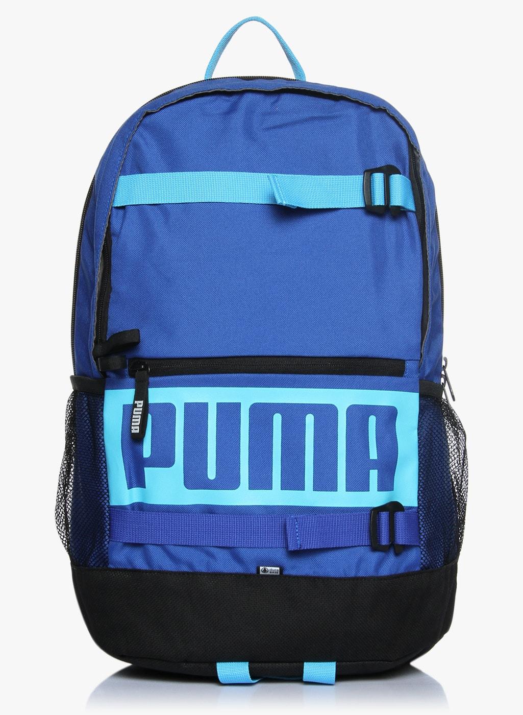 e09d3ca2c4a6 Puma Bag Men - Buy Puma Bag Men online in India