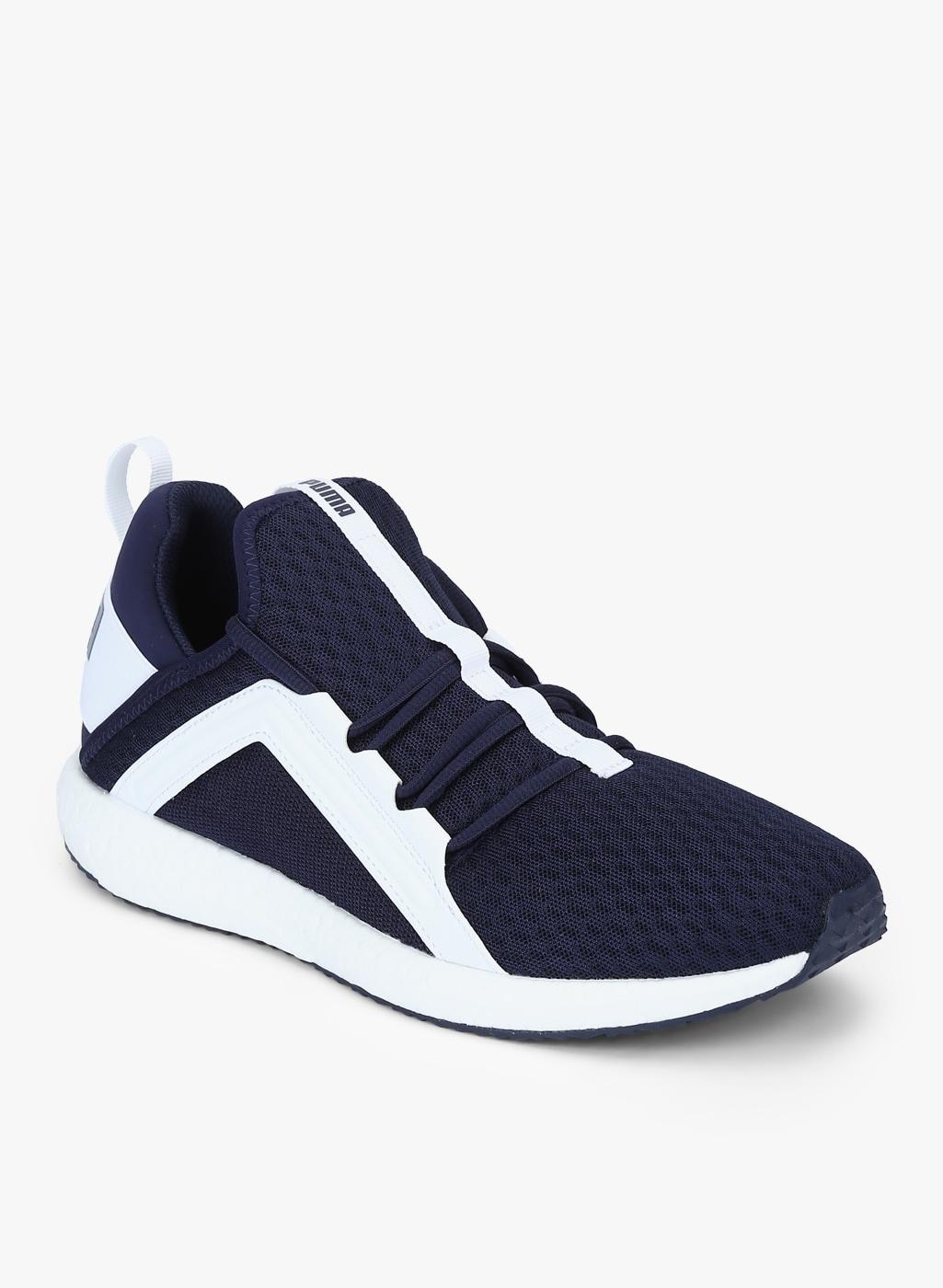 Puma Running Shoes  8cb59098f