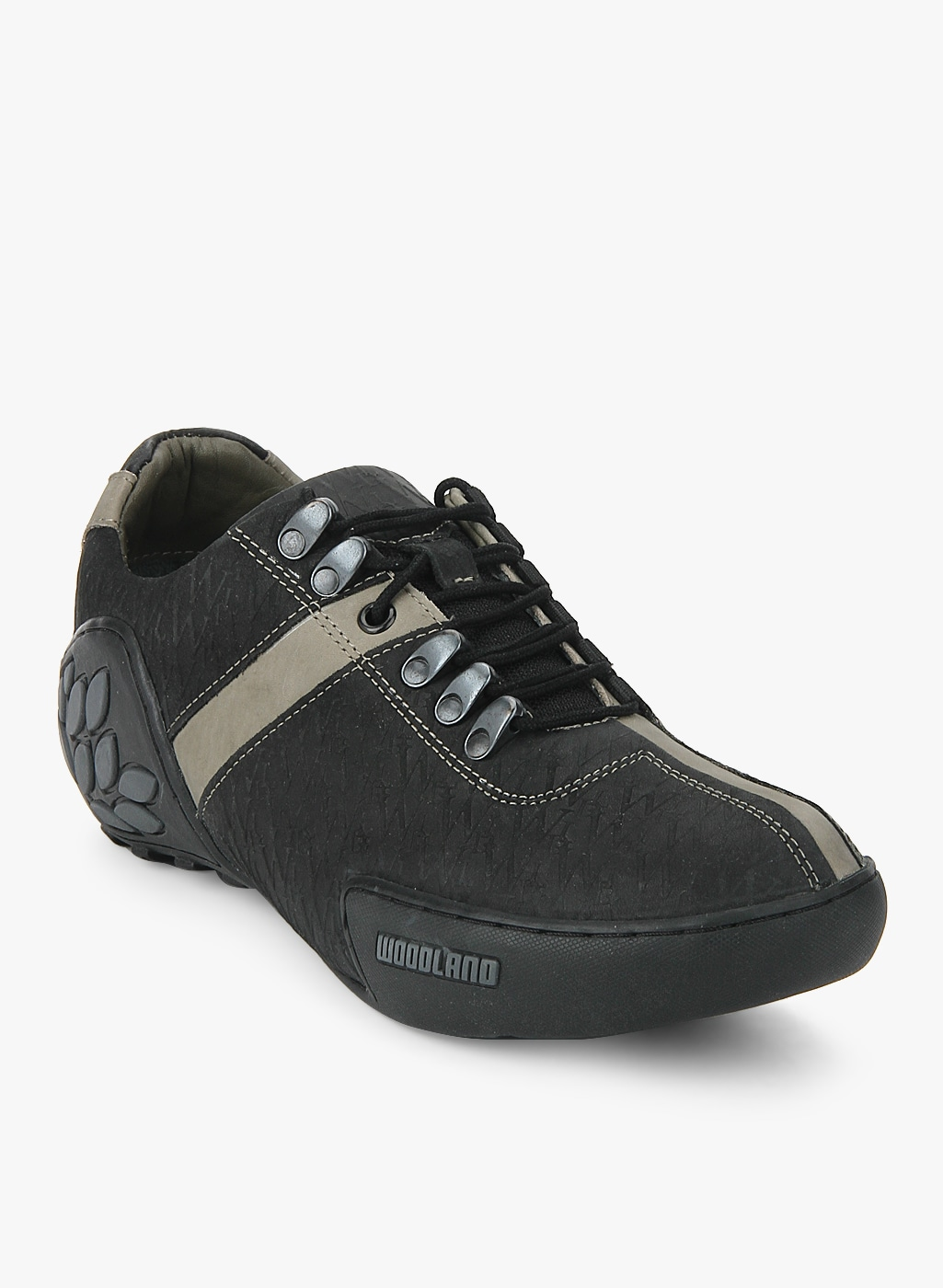 682139a75b4 Woodland Shoes - Buy Genuine Woodland Shoes Online At Best Price - Myntra