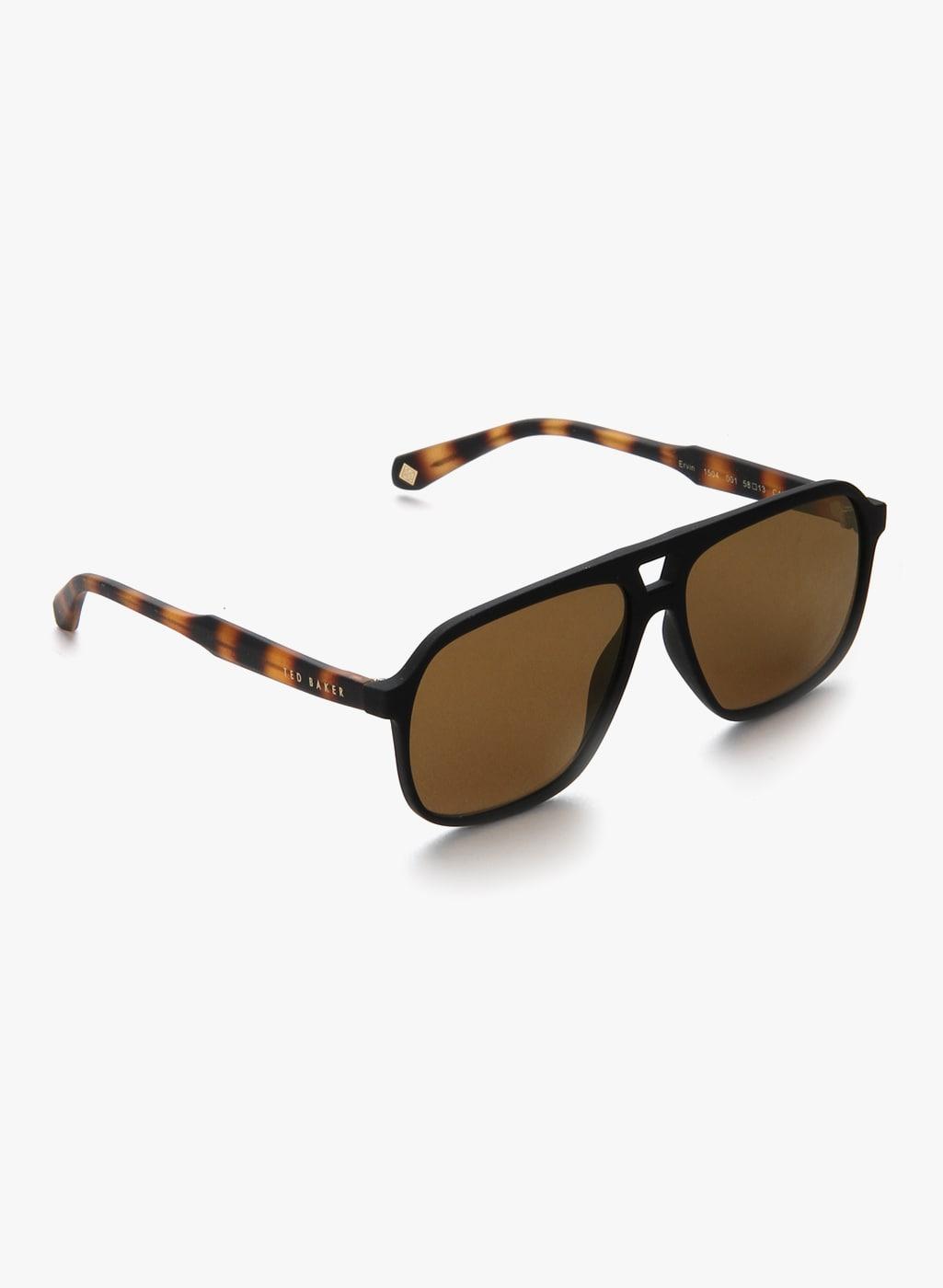 49645053c4 Sunglasses For Men - Buy Mens Sunglasses Online in India