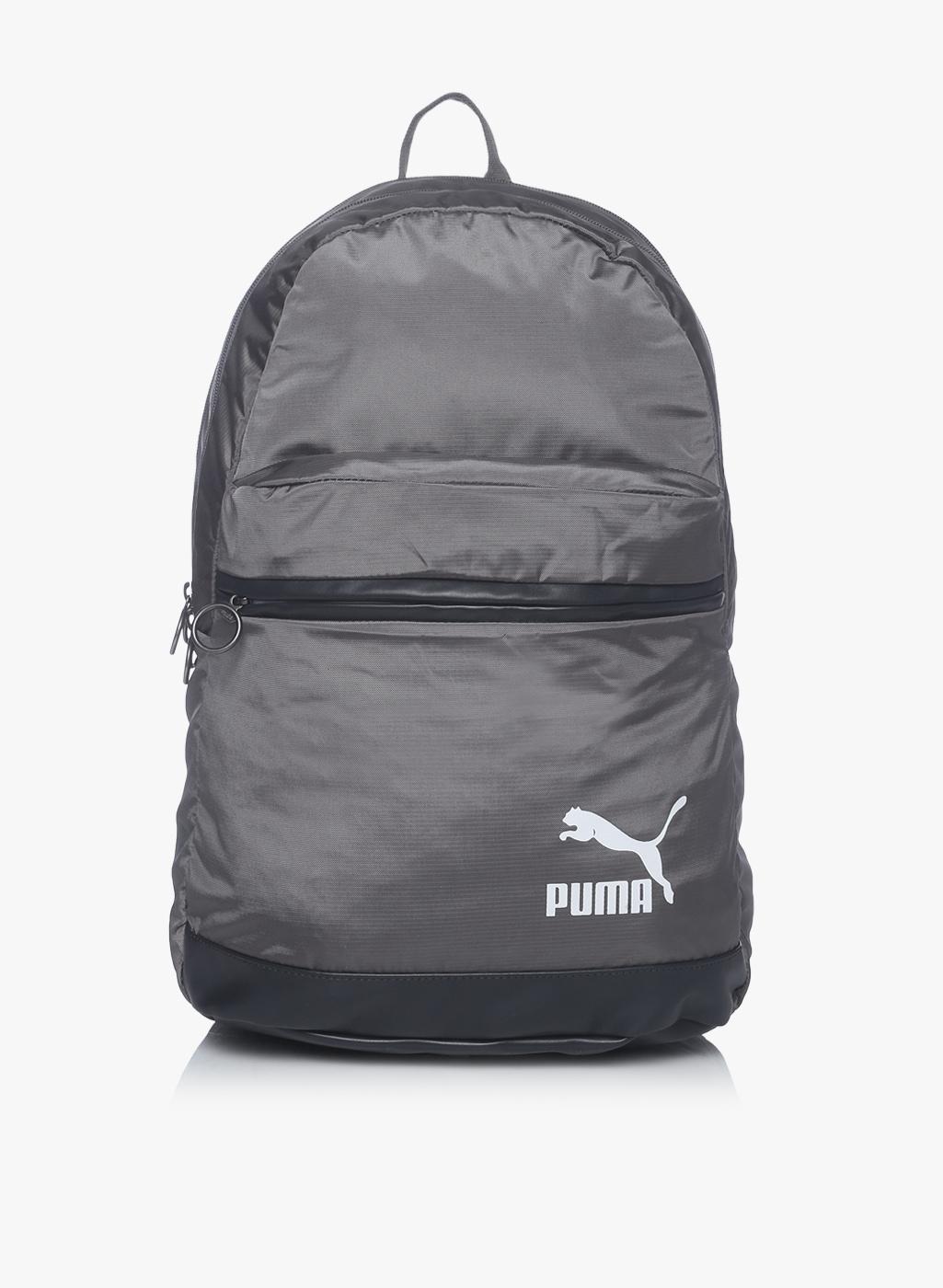 Puma® - Buy Orignal Puma products in India   Myntra bed0b5b641