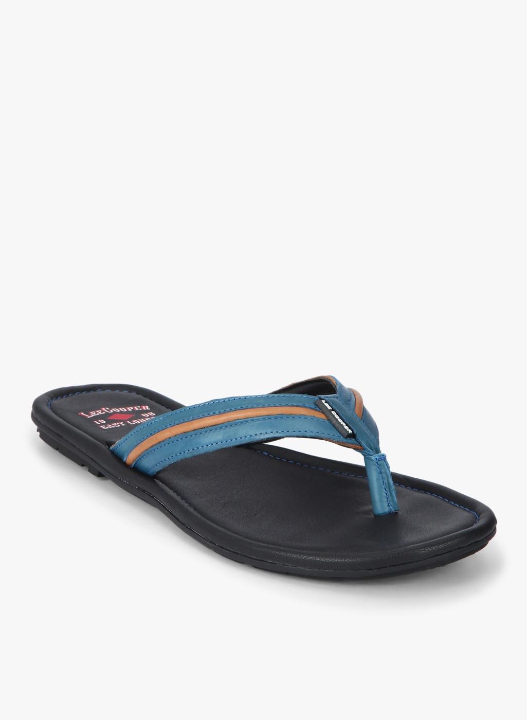 the best attitude 3320a 4c7e3 Sale Flip Flops - Buy Sale Flip Flops online in India