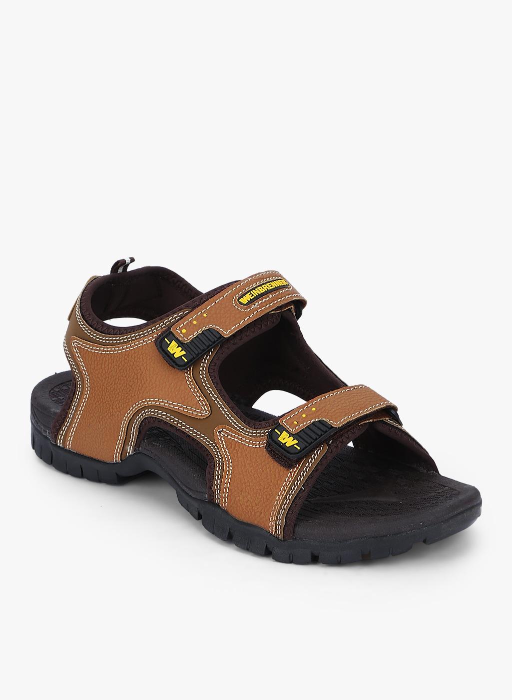 31ed1e7244bc3f 3 Leggings Flip Flops Sandals - Buy 3 Leggings Flip Flops Sandals online in  India
