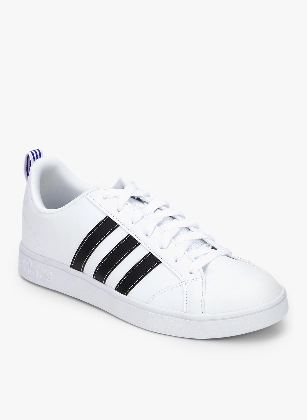 the best attitude f9ea6 0915c Adidas Motorola Socks Casual Shoes - Buy Adidas Motorola Socks Casual Shoes  online in India