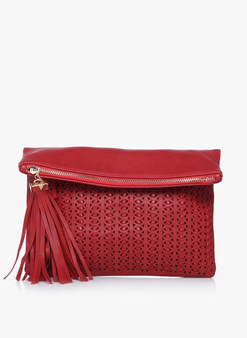20ef1cc03818 Accessories - Buy Fashion Accessories for Women & Men Online
