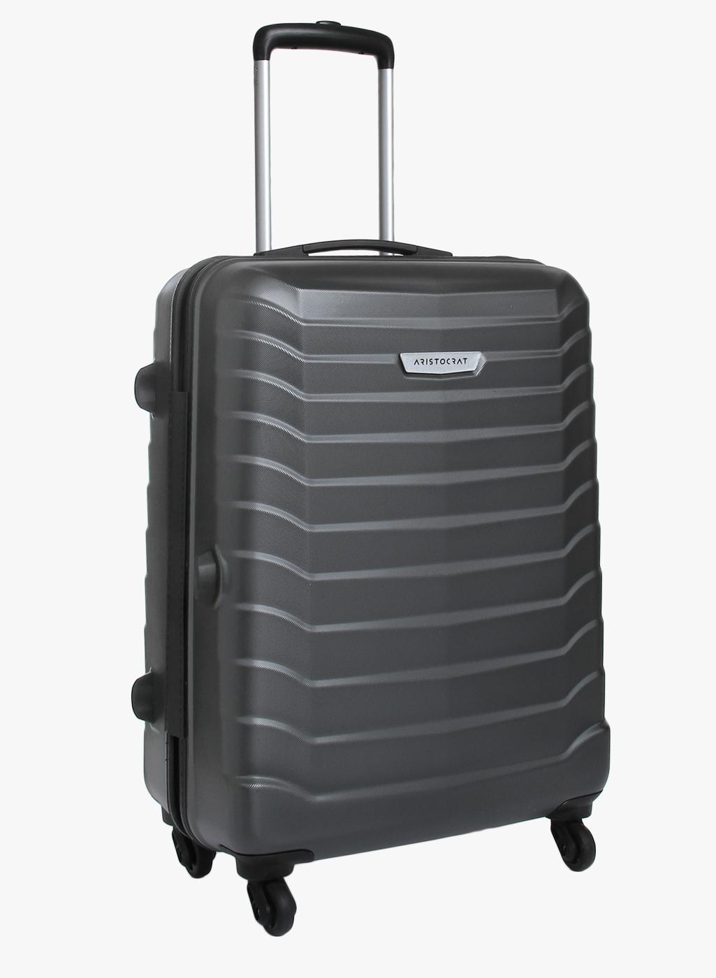 a88e42d9b6 Men Grey Bags Backpacks - Buy Men Grey Bags Backpacks online in India