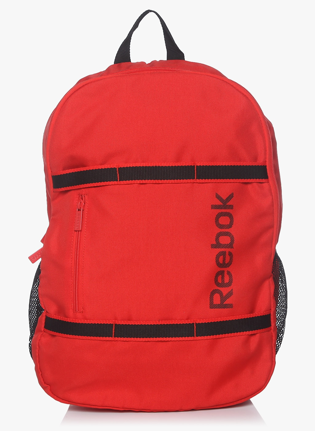 Reebok Backpacks - Buy Reebok Backpacks Online in India
