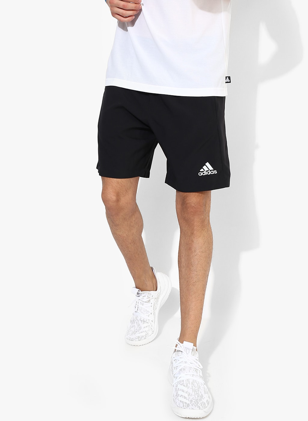 6c5f471db adidas - Exclusive adidas Online Store in India at Myntra