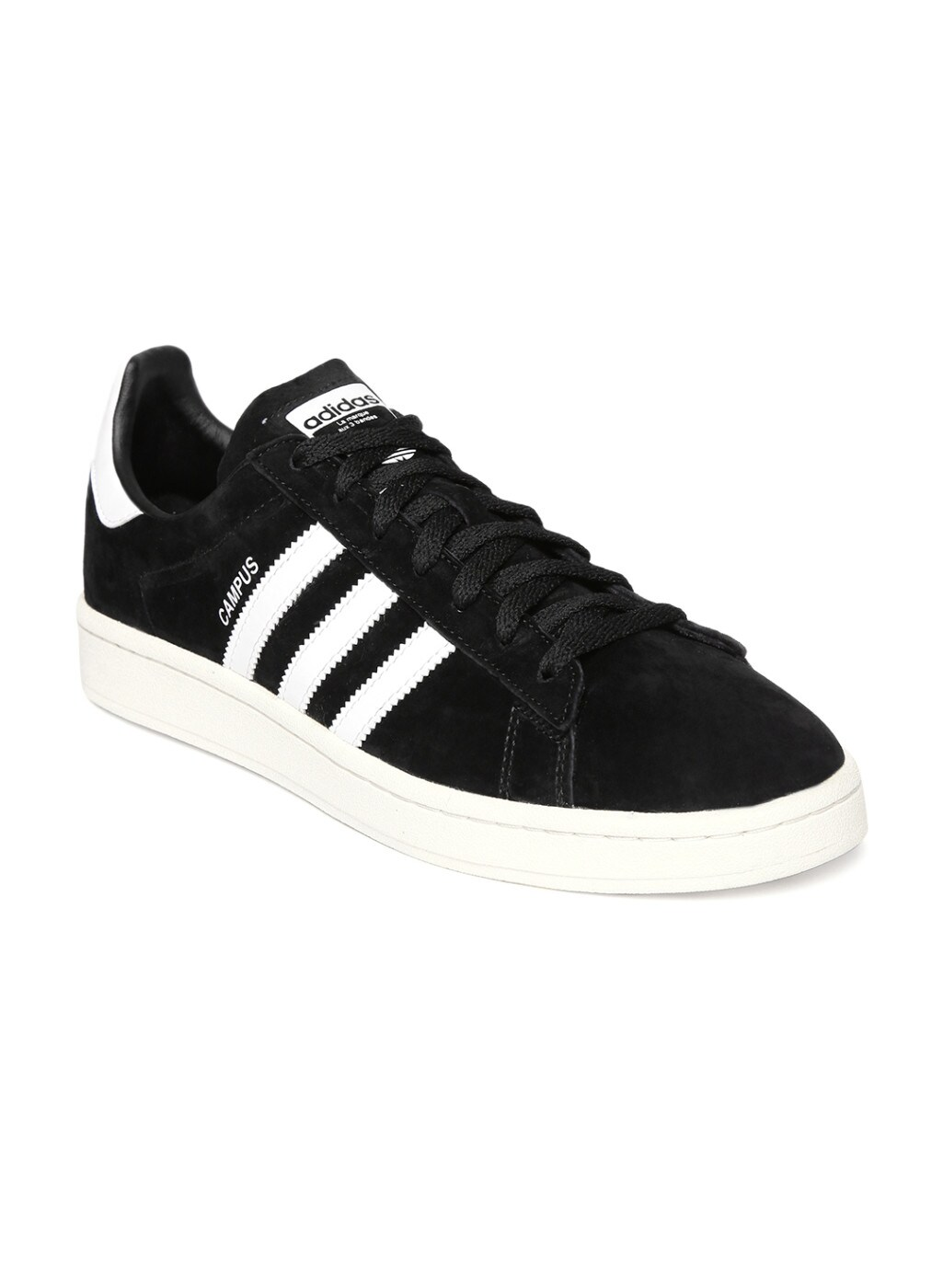 new product 5b738 5e2f2 Adidas Originals - Buy Adidas Originals online in India - Ja