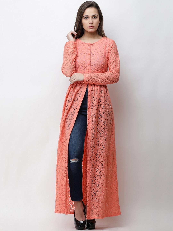 095b99547cd Tunics for Women - Buy Tunic Tops For Women Online in India