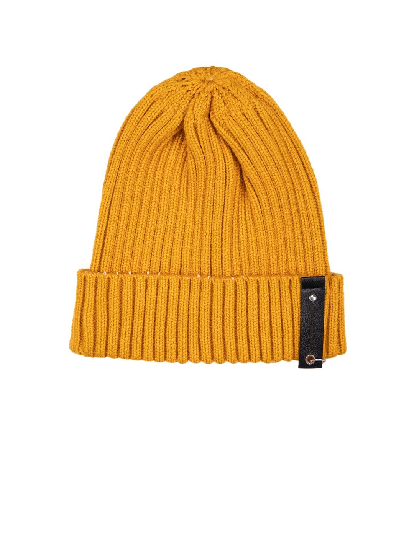 84bb55deffa45 Beanie Caps - Buy Beanie Caps online in India