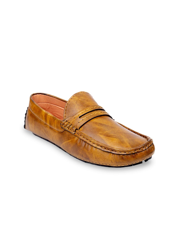 9446b8142b Shoes - Buy Shoes for Men