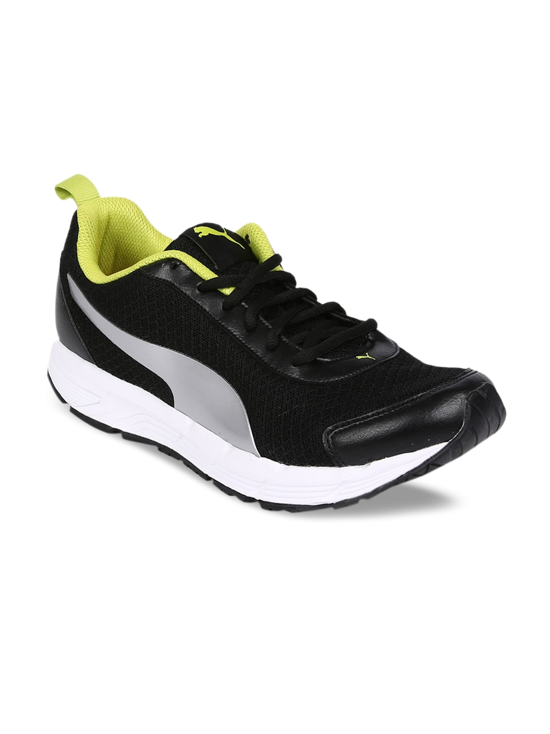04064225f324b Puma Shoes - Buy Puma Shoes for Men   Women Online in India