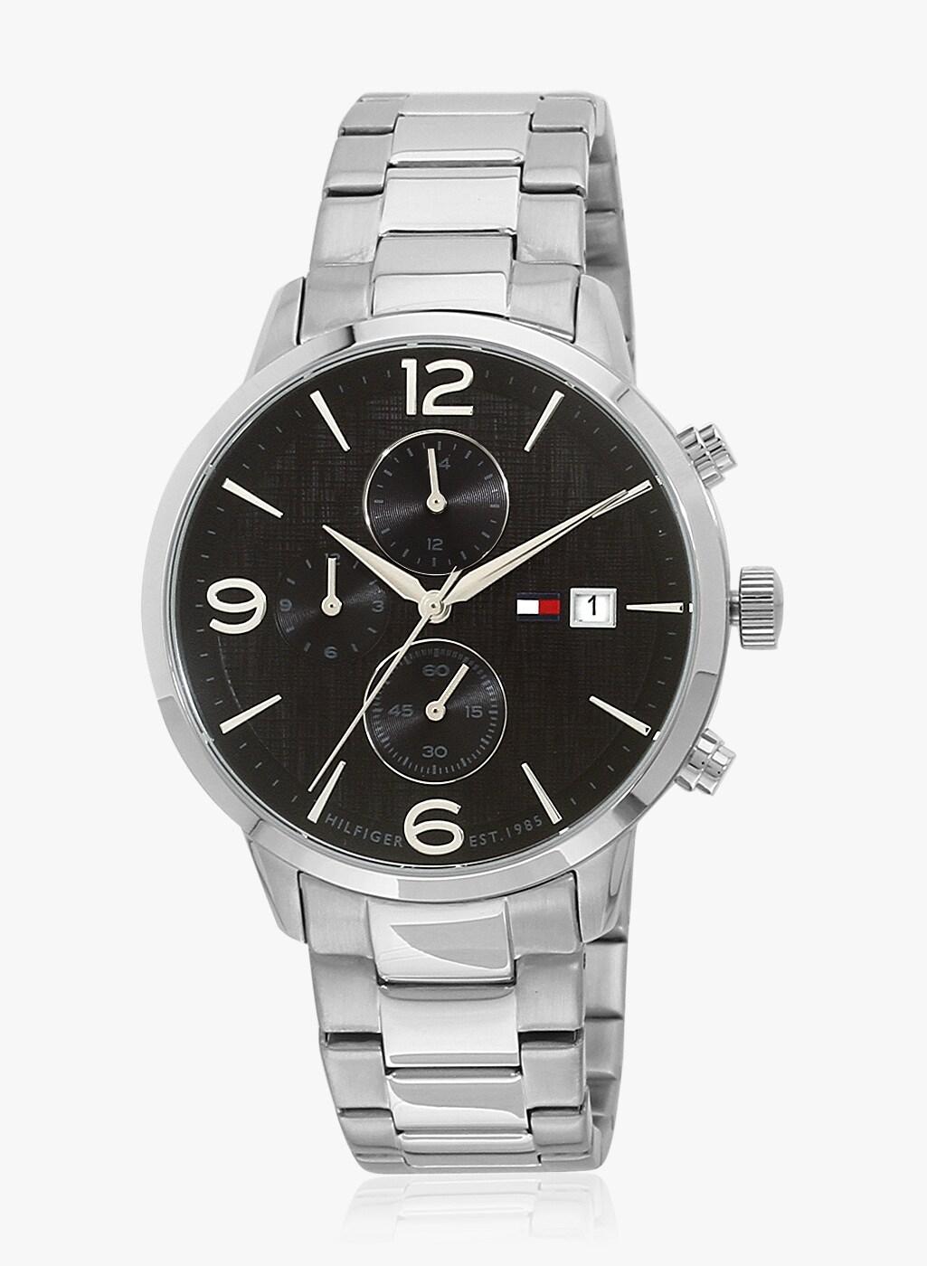 b6dde05441ba Men s Tommy Hilfiger Watches - Buy Tommy Hilfiger Watches for Men Online in  India