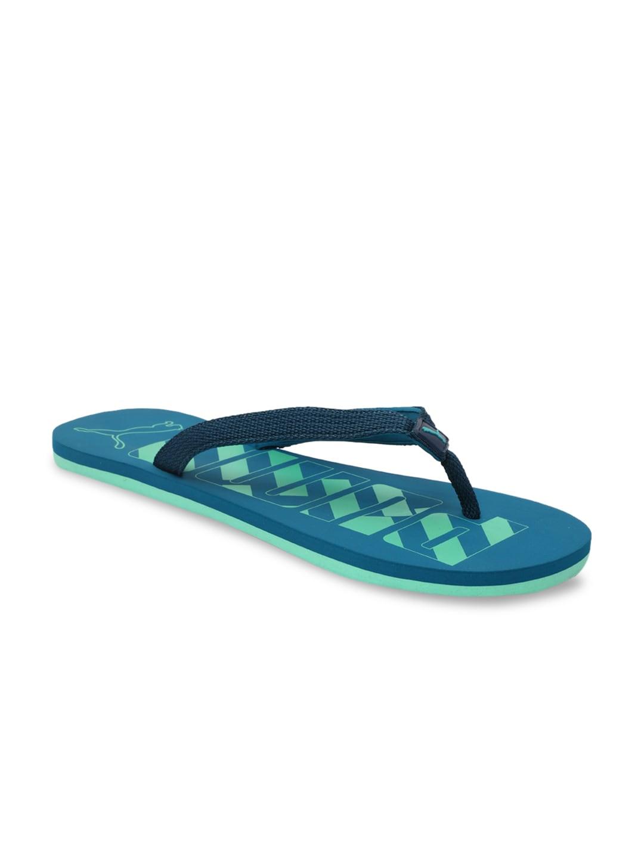 79e51939e7 Puma Sandal 3 - Buy Puma Sandal 3 online in India