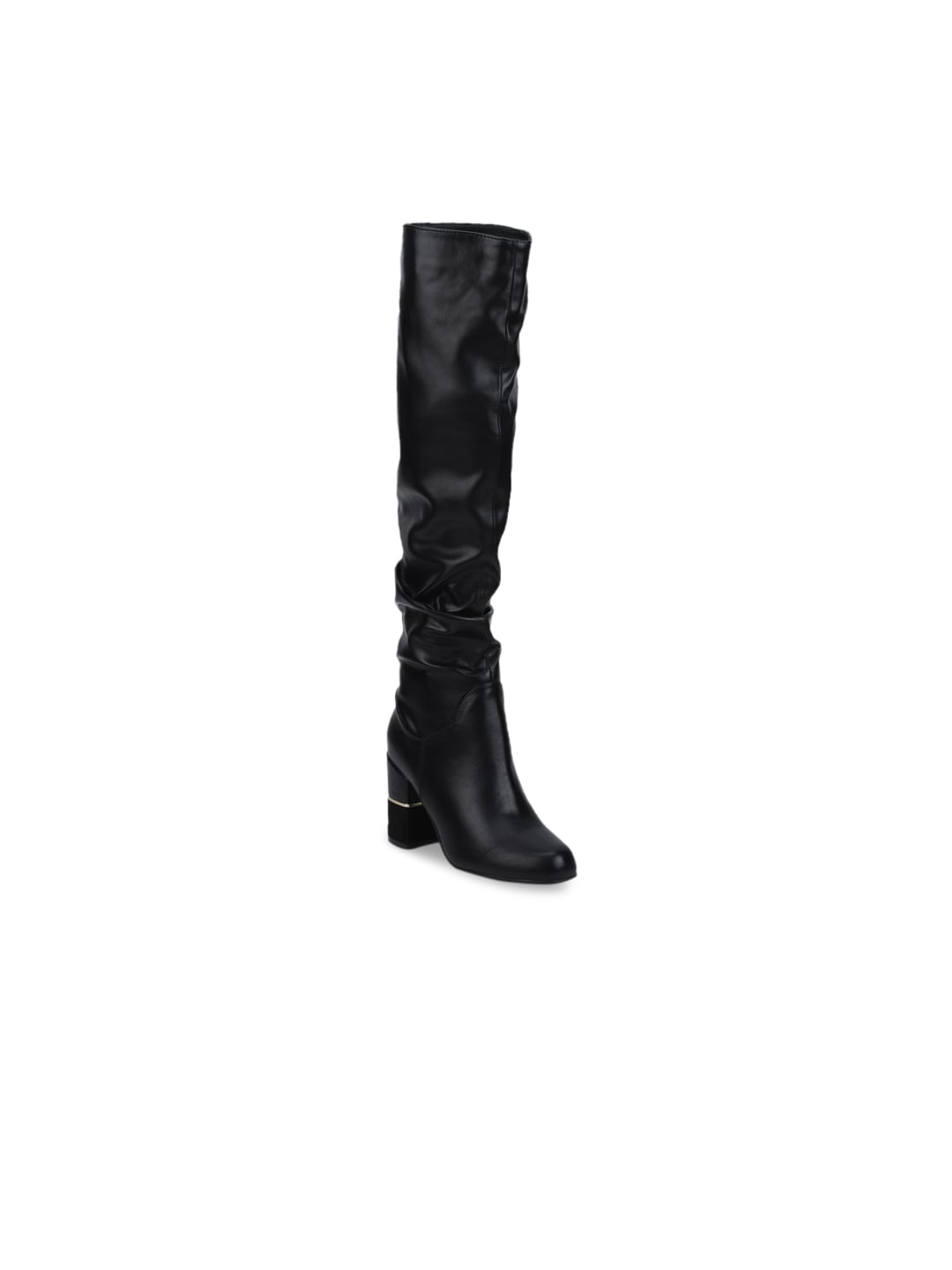5da22387b60e Womens Boots - Buy Boots for Women Online in India