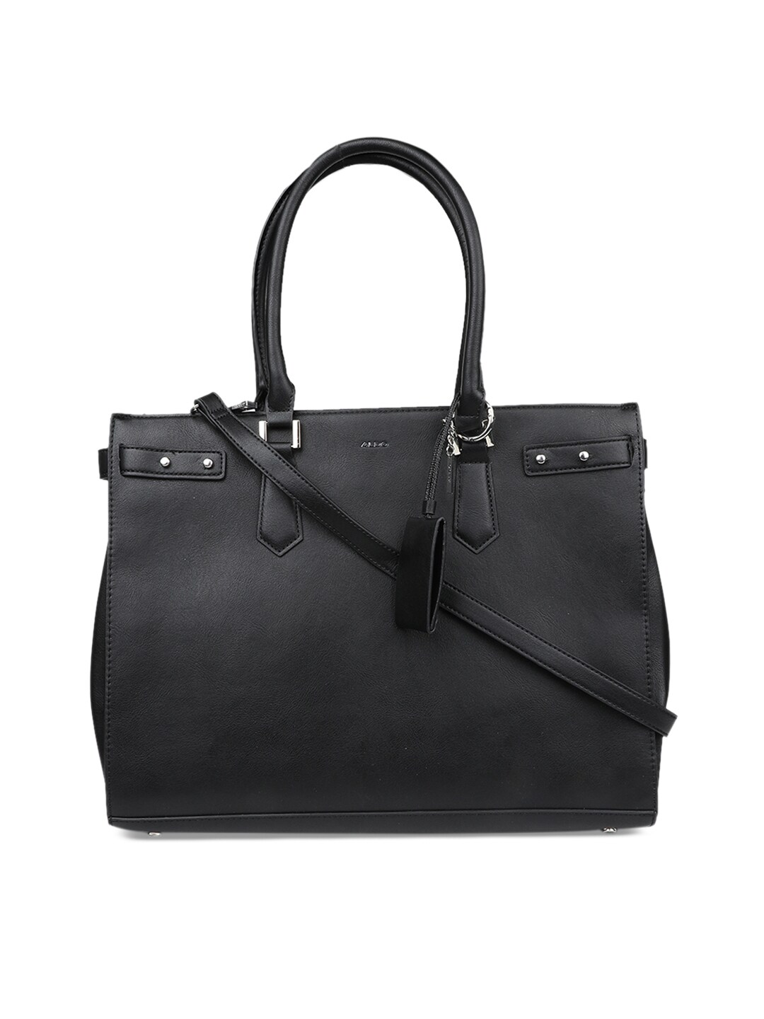 b351323a45f7 ALDO Store - Buy Aldo Products online in India
