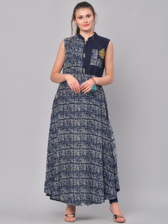 8623edfe1e Topwear - Buy Topwear Online in India