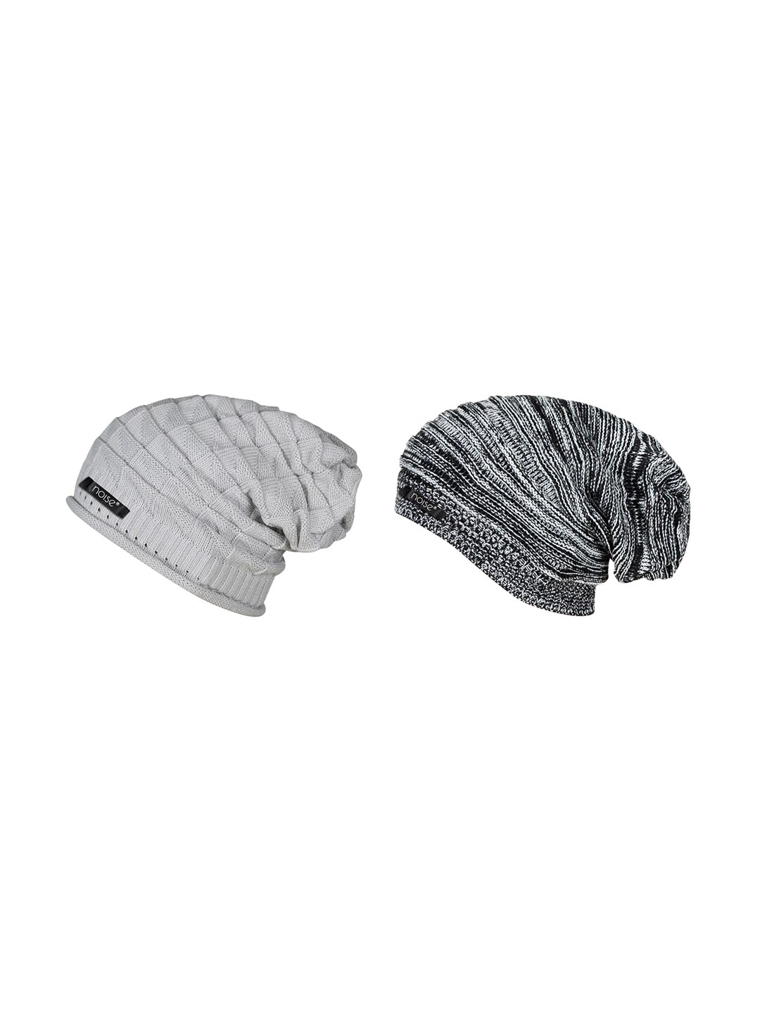 3c6e640ae77 Compact Caps - Buy Compact Caps online in India
