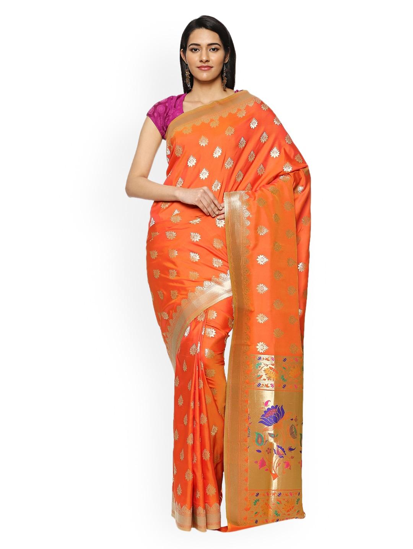 3a771c807e Soch Sarees - Buy Soch Sarees Online in India