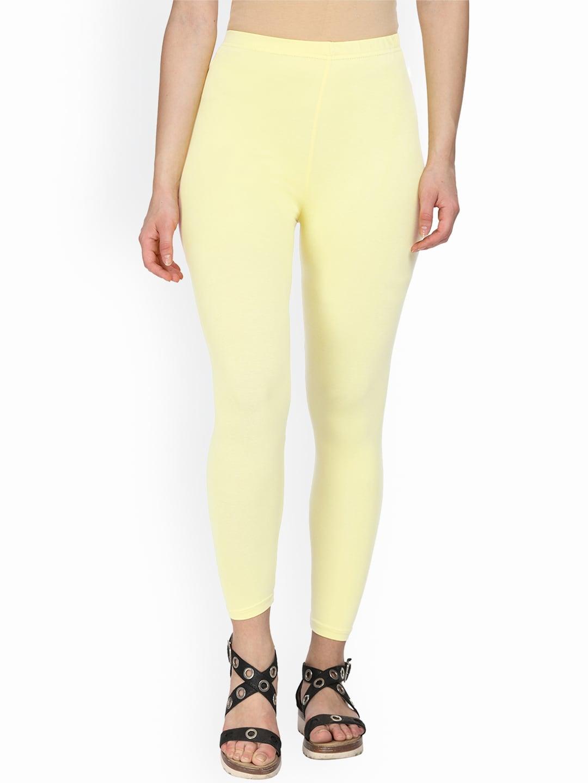 775cc026d79e7 = Tights Stockings Leggings - Buy = Tights Stockings Leggings online in  India