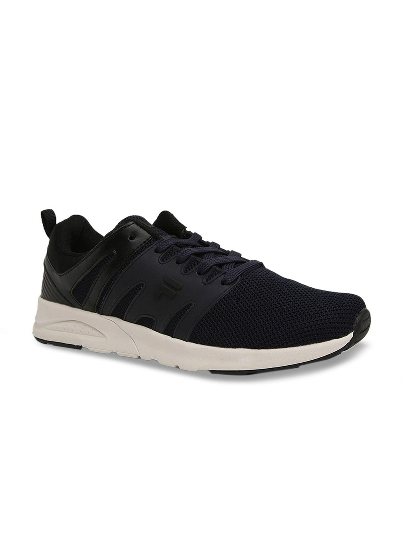 Nike Puma Reebok Fila Adidas Footwear Flip Flops Flip Flops - Buy Nike Puma  Reebok Fila Adidas Footwear Flip Flops Flip Flops online in India bd03b3159