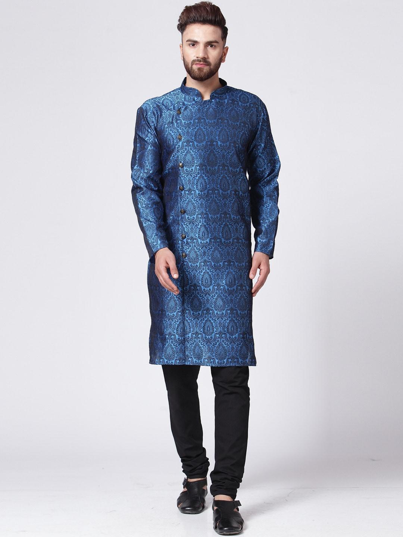 Ethnic Wear for Men - Buy Gent s Ethnic Wear Online in India 9882d4ecb