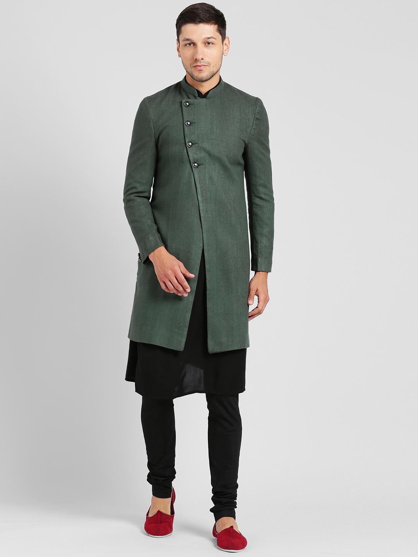 Ethnic Wear For Men Buy Gents Ethnic Wear Online In India