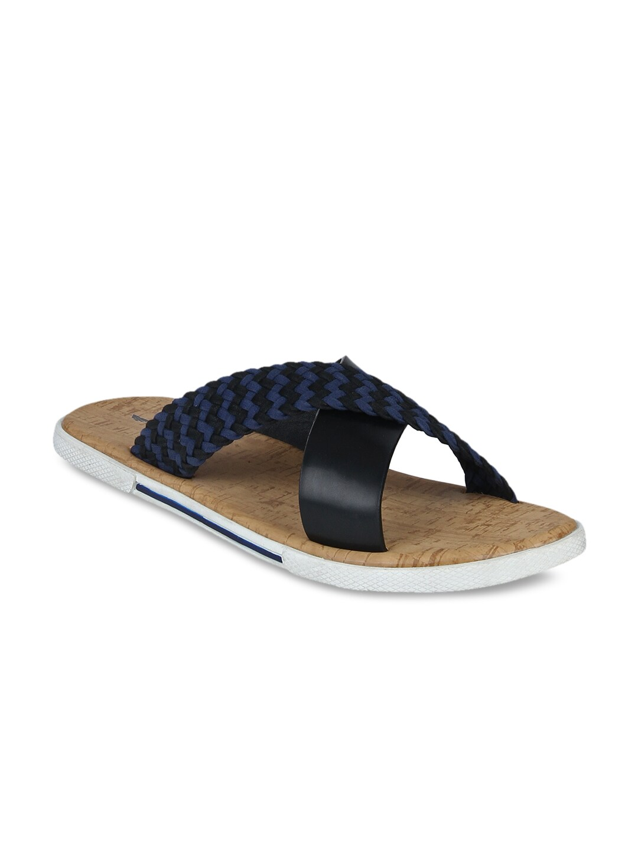 367c98d0f4f20 Sandals - Buy Sandals Online for Men   Women in India