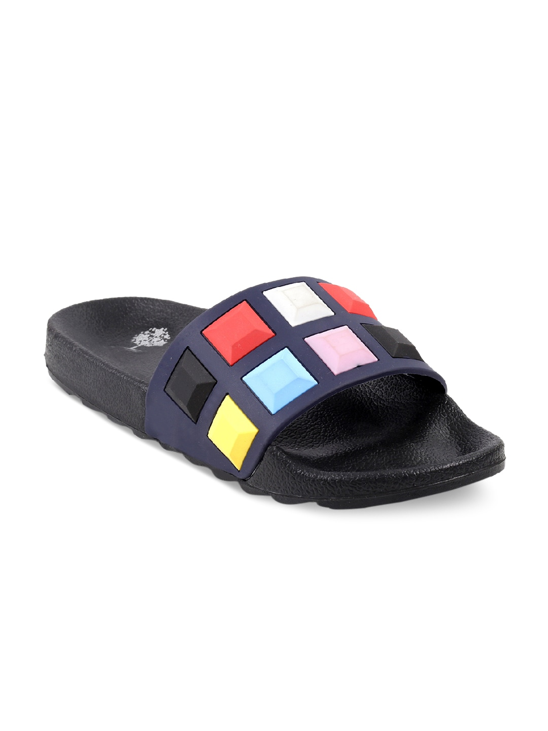 7c690658c16826 Flip-Flops - Buy Flip-Flop   Chappals Online in India