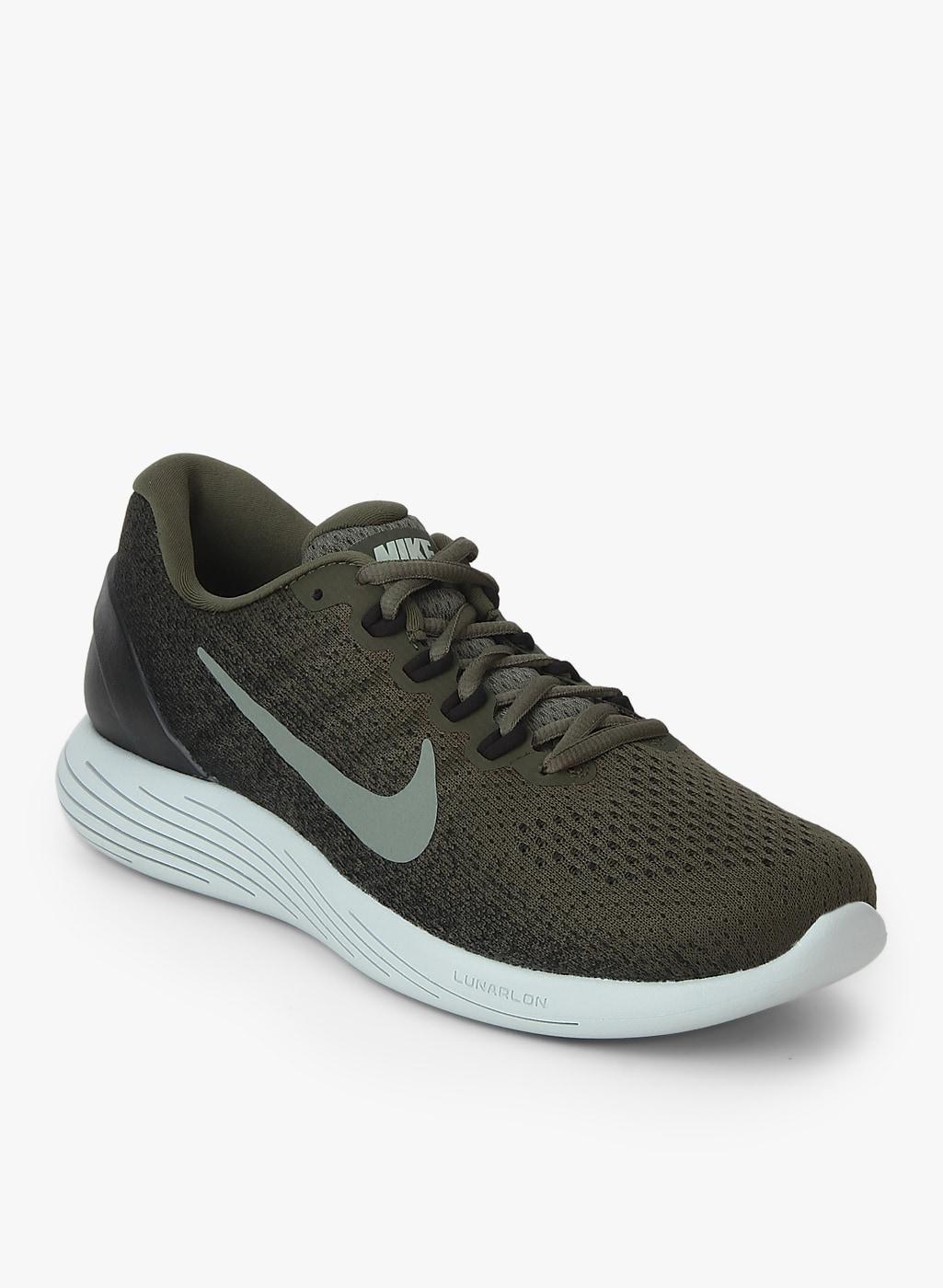 Nike Running Shoes - Buy Nike Running Shoes Online  cf089da9b