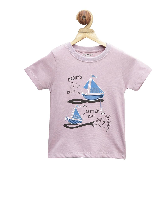 9105ad090eb T-Shirts - Buy TShirt For Men