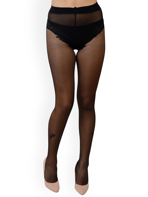 fa6a59804fb Stockings