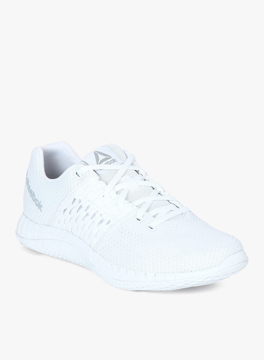 406a8866d3c Reebok Sweatshirts Sports Shoes - Buy Reebok Sweatshirts Sports Shoes online  in India