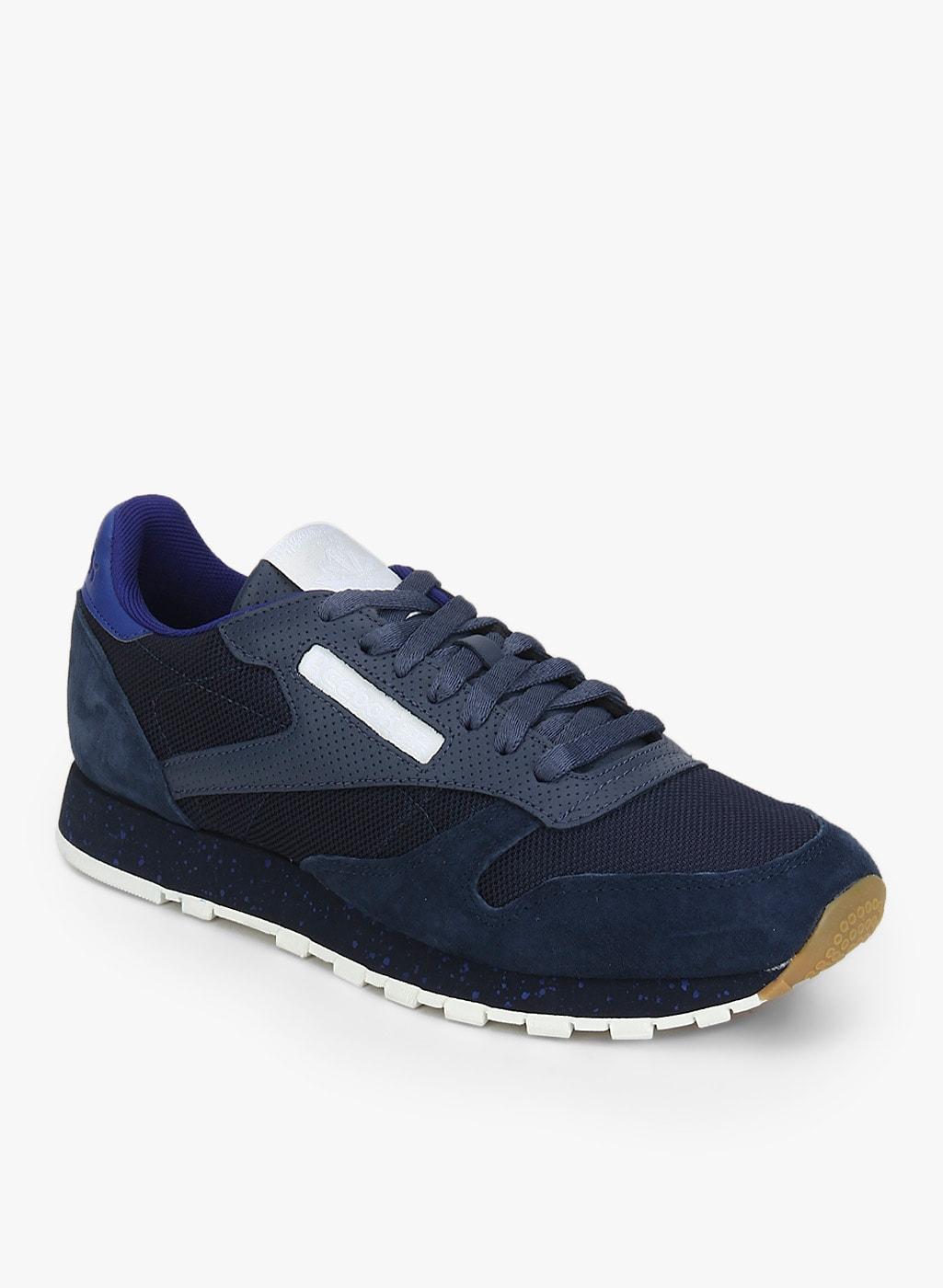 ed41c8f5862 Reebok Men Casuals Casual Shoes - Buy Reebok Men Casuals Casual Shoes  online in India