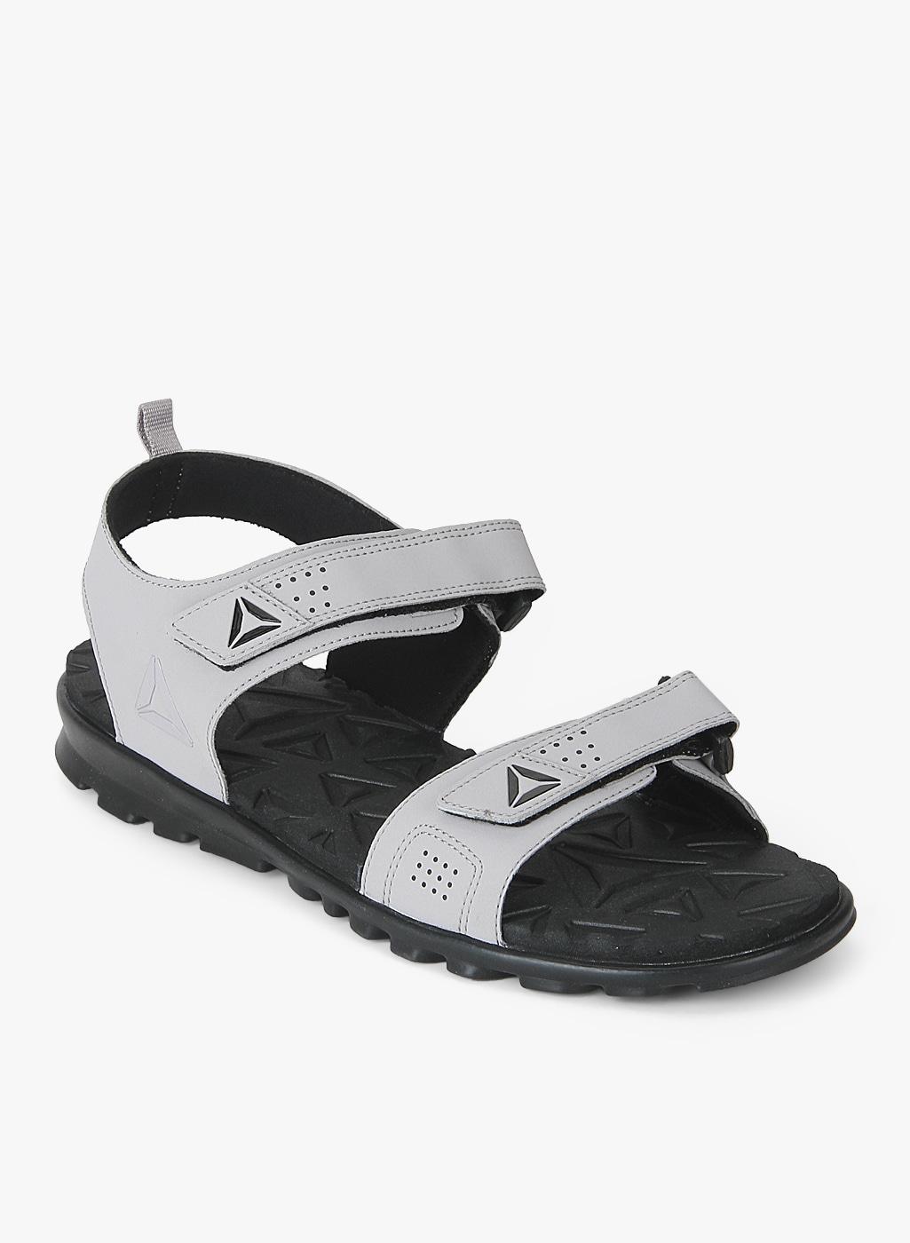 b330b44c4 Reebok Swimwear Sports Sandals - Buy Reebok Swimwear Sports Sandals online  in India