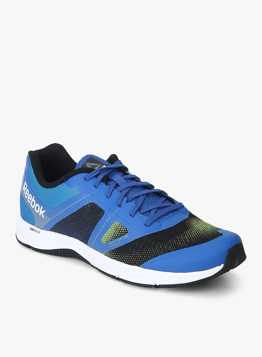 da0859cc10e Reebok Shoes Wallets - Buy Reebok Shoes Wallets online in India