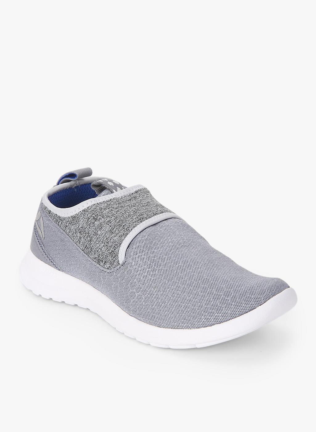 4a5405a49561 Reebok Lite Ride Sweatshirts Casual Shoes - Buy Reebok Lite Ride  Sweatshirts Casual Shoes online in India