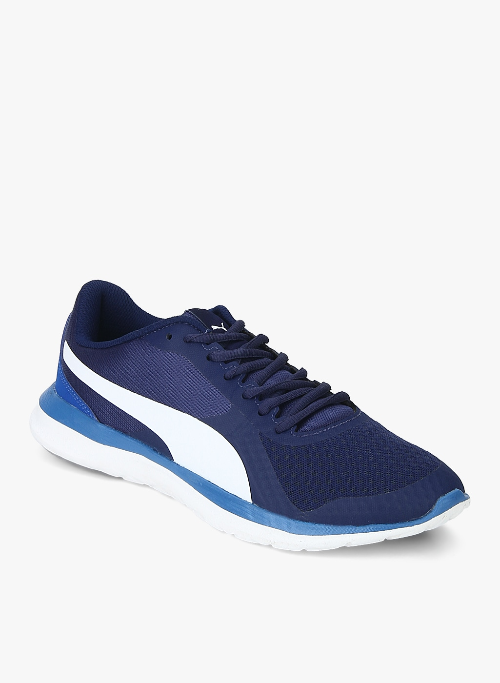Puma Women Shoes - Buy Puma Women Shoes online in India ed69c9b79