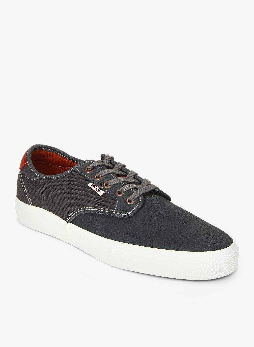 c467462a94f8c9 Vans - Buy Vans Footwear