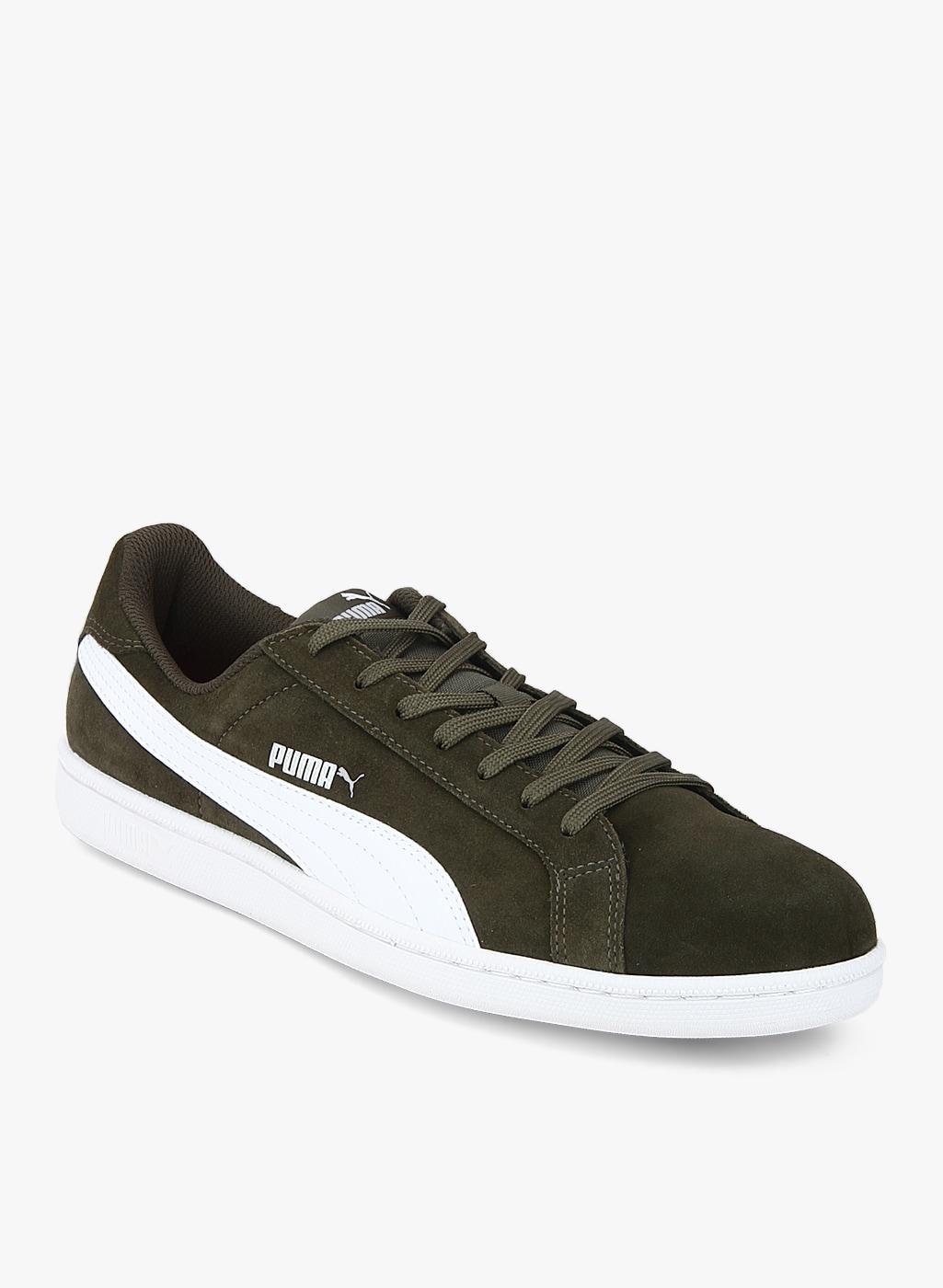 1e1334454d5 Puma Men Ferrari Shoes - Buy Puma Men Ferrari Shoes online in India