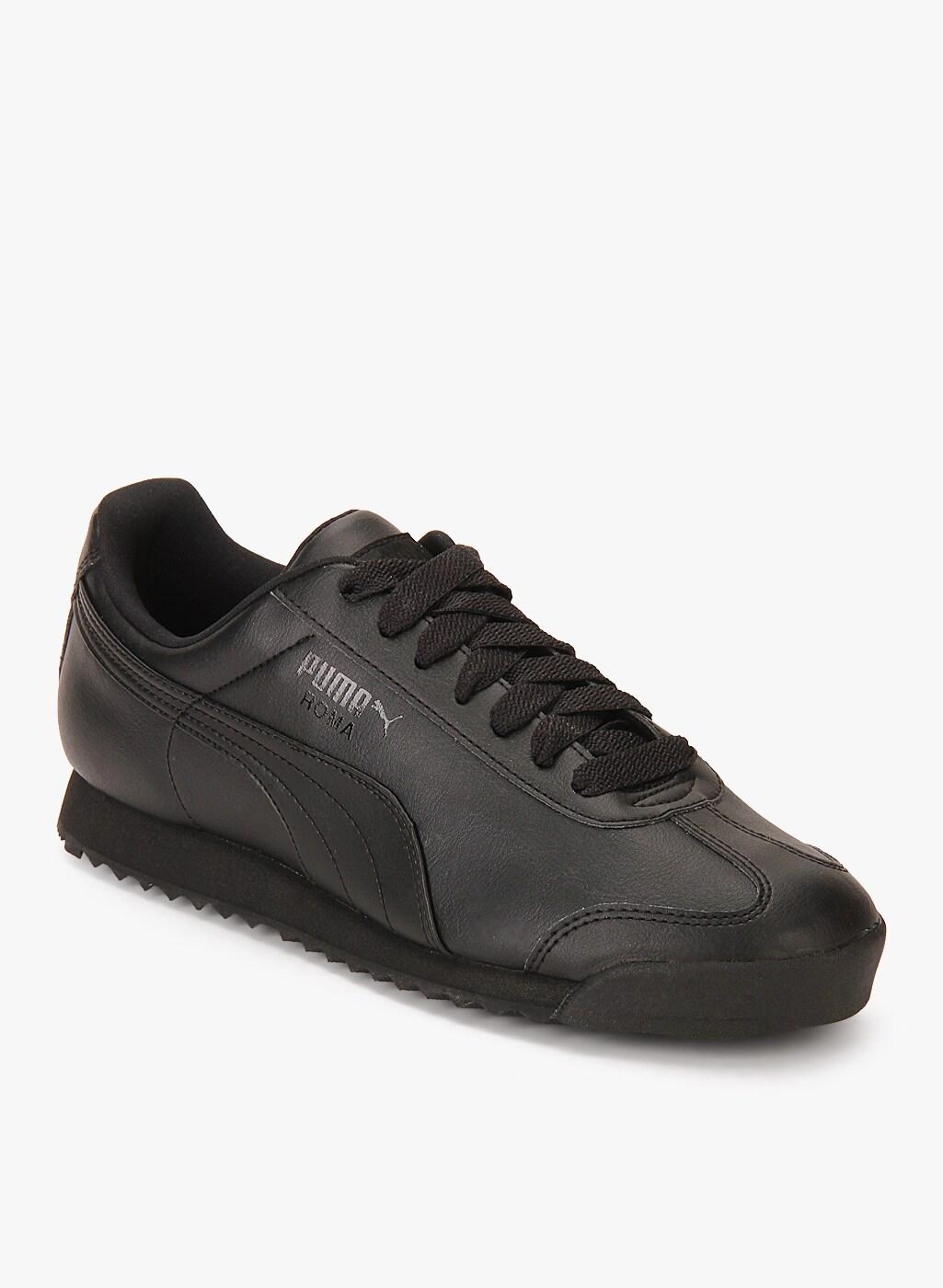 Sneaker Puma Roma - Buy Sneaker Puma Roma online in India b5b6b8d23