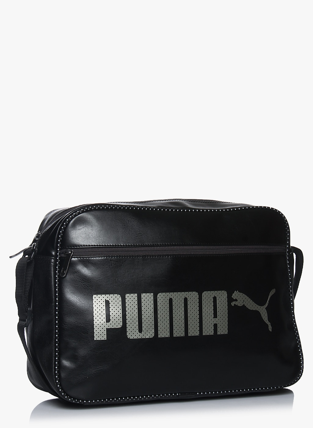 e6272f74cec Puma Sling Bag - Buy Puma Sling Bag Online in India