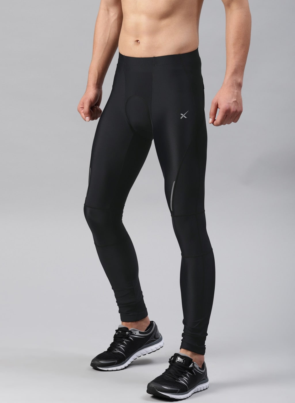 a998ccfd6d Men Tracker Tights - Buy Men Tracker Tights online in India - Jabong