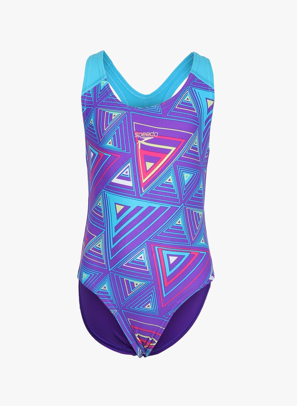 18838abc5e Speedo Swimwear - Buy Speedo Swimwear online in India